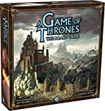 A Game of Thrones Boardgame Second Edition