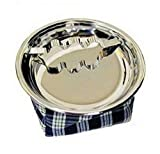 Prime Products 14-6005 RV Trailer Camper Outdoor Living Bean Bag Ashtray