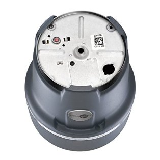 InSinkErator-Evolution-Compact-34-HP-Compact-Garbage-Disposer