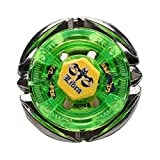 Battle Top Kids 4D Battling Tops Gyro Toys Spinning Top BB48 Flame Libra Fight Fusion Masters Gyro Gift