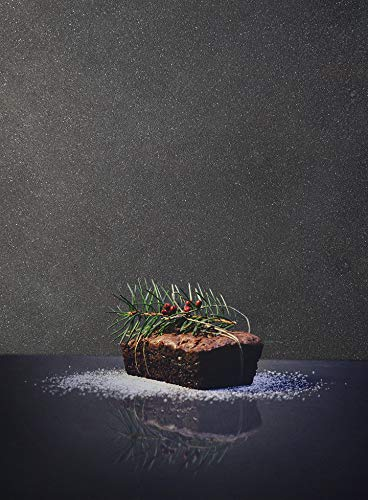 Evanto-165x26-with-2-Designs-Photo-Backdrop-Board-for-Flat-Lay-Food-Photography-Concrete-Background