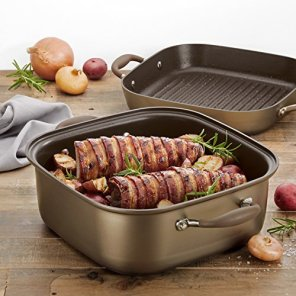 Anolon-Cookware-Set-2-Piece
