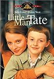 Little Man Tate poster thumbnail