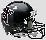 Riddell NFL Unisex-Adult,Unisex-Children,Men Full Size Proline VSR4 Football Helmet