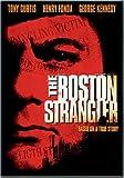 The Boston Strangler poster thumbnail