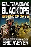 SEAL Team Bravo: Black Ops – ISIS End of Days
