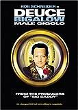 Deuce Bigalow: Male Gigolo poster thumbnail