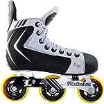 Alkali RPD Lite Adjustable Inline Skates