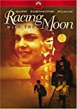 Racing With The Moon poster thumbnail
