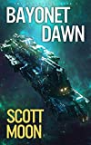 Bayonet Dawn (SMC Marauders Book 1)