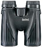 P&J Heath Bushnell Legend Ultra HD 8 x 42 Binocular
