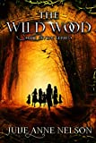 The Wild Wood (The Sevens Book 1)