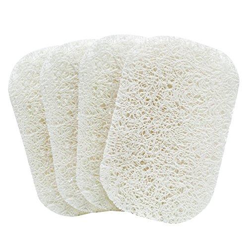 Soap Saver Bundle, 0.19 lb