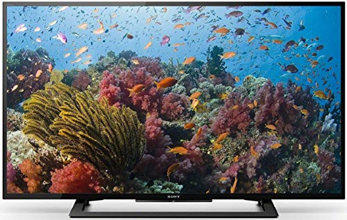 Sony-80-cm-32-Inches-HD-Ready-LED-TV-KLV-32R202F-Black-2018-model