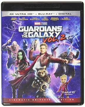 GUARDIANS-OF-THE-GALAXY-VOL-2-Blu-ray