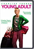 Young Adult poster thumbnail