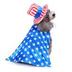 Vevins-Pet-Costume-Clothes-Halloween-Christmas-Cosplay-Funny-Apperal-for-Small-Dog-Cat-Puppy-Pet
