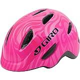 Giro Scamp Youth Bike Helmet Matte Blue XS