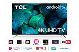 TCL-1387-cm-55-inches-AI-4K-Ultra-HD-Smart-Certified-Android-LED-TV-55P8S-Supreme-with-Farfield-Voice-Search-Black-2019-Model