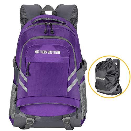 Bookbag,Backpack College School Anti-Theft Backpack USB Charging Port Travel Business Backpack Teen Girls Boys High School