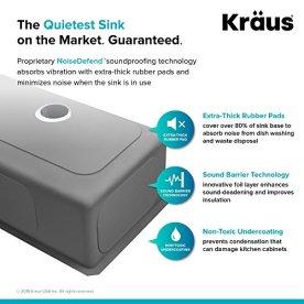 Kraus-Standart-PRO-33-inch-16-Gauge-Undermount-6040-Double-Bowl-Stainless-Steel-Kitchen-Sink-KHU103-33