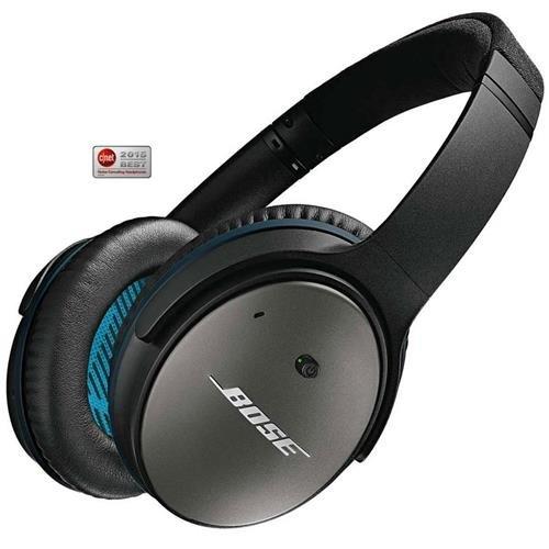 Bose QuietComfort 25 Acoustic Noise...