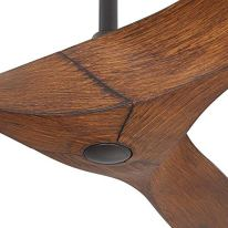Wesley-52-in-IndoorOutdoor-Oil-Rubbed-Bronze-DC-Motor-Ceiling-Fan-with-Remote-Control