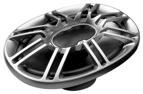 The Best 6x9 Component Speakers for Bass