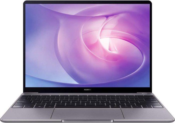Best laptop for online teachers