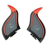 Brookstone Animal Ear Speakers for Wireless Cat Ear Headphones