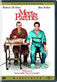 Meet The Parents poster thumbnail
