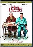 Meet The Parents poster thumbnail