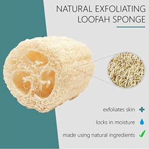xysw-Loofah-Sponge-exfoliating-dishwashing-Sponge-can-be-Used-in-Kitchen-Cleaning-Supplies-Brush-Pot-Artifact-Instead-of-Dish-Towel-Cleaning-Cloth-3pcs