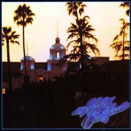 Hôtel California: Eagles, Eagles: Amazon.fr: Musique