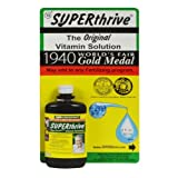 Superthrive Rooting Hormone Liquid Concentrate, 2 Ounce