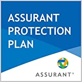Assurant 4-Year Major Appliance Protection Plan ($200-$249.99)