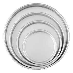 Wilton Four-Piece Round Tin Set 51B6HIwgZVL
