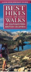 51B8JHD55EL. SX249 BO1,204,203,200 Top Hiking Books & Guides