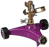 Dramm 10-15030 ColorStorm Impulse Sprinkler