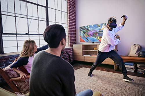 Oculus-Quest-All-in-one-VR-Gaming-Headset–64GB