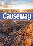 The Giant's Causeway: Footprint Reading Library 1 (Footprint Reading Library: Level 1)