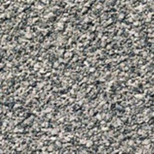 Noch 09174 Ballast Grey Landscape Modelling 51BQ015SNGL