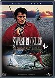 The Swashbuckler poster thumbnail