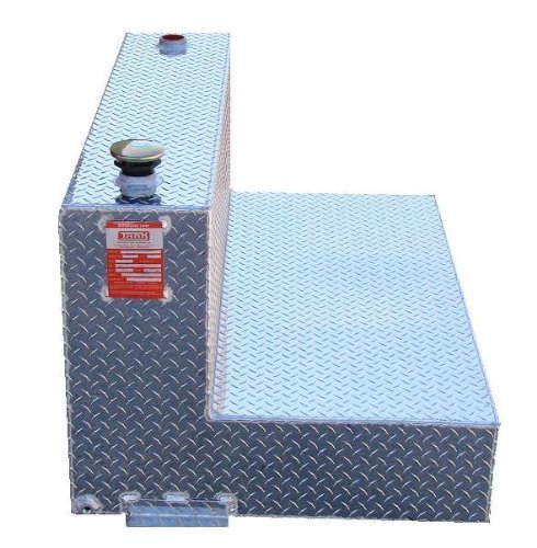 FUEL TRANSFER TANK- L Shape 95 Gallon