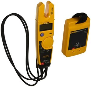 Fluke FLUKE-T5-1K/PRV240 Proving Unit Kit