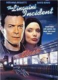 The Linguini Incident poster thumbnail