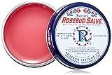 Rosebud Salve Tin, .8 Ounce