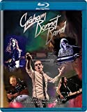 Live...Here Comes The Night [Blu-ray]