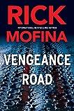 Vengeance Road (A Jack Gannon Novel)