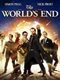 The World's End poster thumbnail